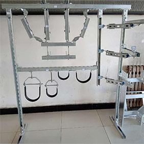 建筑电力电气支架